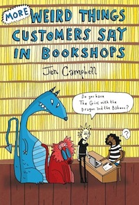 https://www.goodreads.com/book/show/16174631-more-weird-things-customers-say-in-bookshops#other_reviews