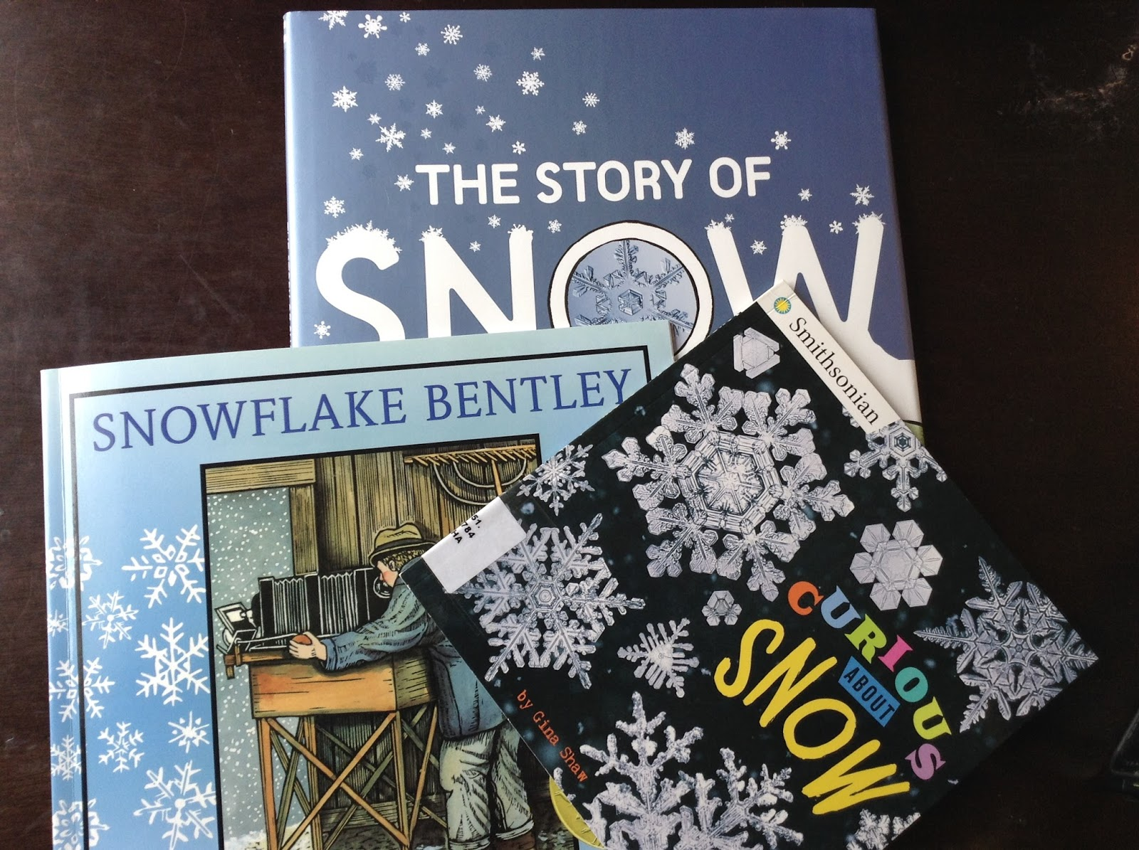 original product bridget by bentley book moonlight companion crafter snowflake
