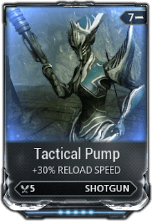 Tactical Pump(img)