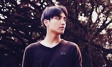 Biodata Reza Darmawangsa Si Cover Lagu K-Pop Mirip Jungkook BTS