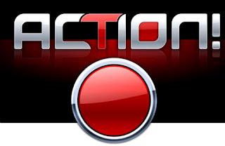 Mirillis Action Download Free Full Version