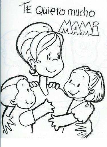 Imagenes Dia De La Madre Para Imprimir Compresores De Segunda Mano
