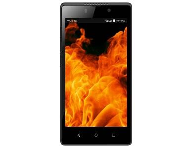 4g volte smartphone under 5000 rs