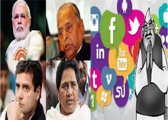 rishi kapoor controversial tweets, social media hacks, chunav prachar on social media