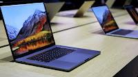 Come accedere automaticamente al Mac senza password