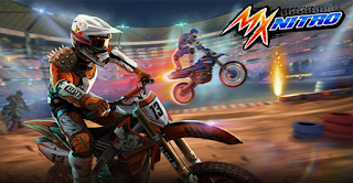 Mx Nitro Motorcross, Game PC Mx Nitro Motorcross, Jual Game Mx Nitro Motorcross PC Laptop, Jual Beli Kaset Game Mx Nitro Motorcross, Jual Beli Kaset Game PC Mx Nitro Motorcross, Kaset Game Mx Nitro Motorcross untuk Komputer PC Laptop, Tempat Jual Beli Game Mx Nitro Motorcross PC Laptop, Menjual Membeli Game Mx Nitro Motorcross untuk PC Laptop, Situs Jual Beli Game PC Mx Nitro Motorcross, Online Shop Tempat Jual Beli Kaset Game PC Mx Nitro Motorcross, Hilda Qwerty Jual Beli Game Mx Nitro Motorcross untuk PC Laptop, Website Tempat Jual Beli Game PC Laptop Mx Nitro Motorcross, Situs Hilda Qwerty Tempat Jual Beli Kaset Game PC Laptop Mx Nitro Motorcross, Jual Beli Game PC Laptop Mx Nitro Motorcross dalam bentuk Kaset Disk Flashdisk Harddisk Link Upload, Menjual dan Membeli Game Mx Nitro Motorcross dalam bentuk Kaset Disk Flashdisk Harddisk Link Upload, Dimana Tempat Membeli Game Mx Nitro Motorcross dalam bentuk Kaset Disk Flashdisk Harddisk Link Upload, Kemana Order Beli Game Mx Nitro Motorcross dalam bentuk Kaset Disk Flashdisk Harddisk Link Upload, Bagaimana Cara Beli Game Mx Nitro Motorcross dalam bentuk Kaset Disk Flashdisk Harddisk Link Upload, Download Unduh Game Mx Nitro Motorcross Gratis, Informasi Game Mx Nitro Motorcross, Spesifikasi Informasi dan Plot Game PC Mx Nitro Motorcross, Gratis Game Mx Nitro Motorcross Terbaru Lengkap, Update Game PC Laptop Mx Nitro Motorcross Terbaru, Situs Tempat Download Game Mx Nitro Motorcross Terlengkap, Cara Order Game Mx Nitro Motorcross di Hilda Qwerty, Mx Nitro Motorcross Update Lengkap dan Terbaru, Kaset Game PC Mx Nitro Motorcross Terbaru Lengkap, Jual Beli Game Mx Nitro Motorcross di Hilda Qwerty melalui Bukalapak Tokopedia Shopee Lazada, Jual Beli Game PC Mx Nitro Motorcross bayar pakai Pulsa.