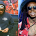 """Fendi P e Lil Wayne se unem na inédita """"Wit My Left""""; ouça"""