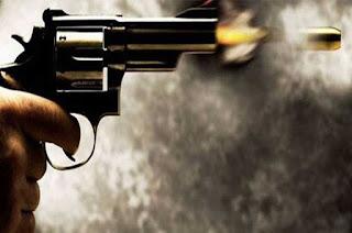 Garoto de 15 anos morre no Hospital Regional Dantas Bião em Alagoinhas, após ser baleado