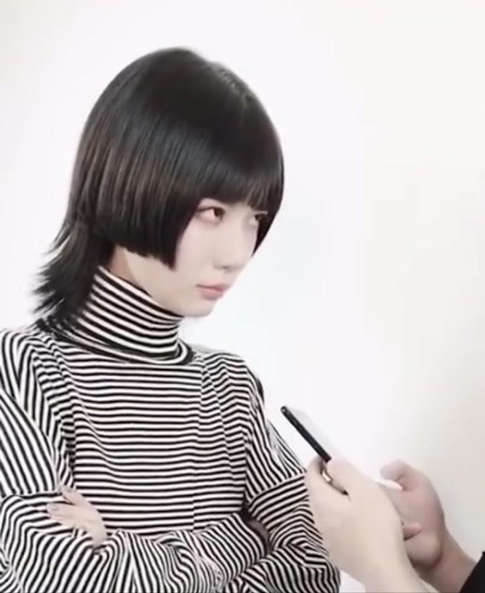 Beautiful girls Mobile Wallpaper chinese girls Part 13 | Cute Girl Pictures Top 15 | Tik Tok girls
