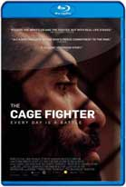 The Cage Fighter (2017) HD 720p Subtitulada