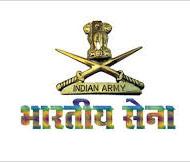 Gujarat Army Bharti Rajkot Rally 2018