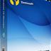 Yamicsoft Windows 10 Manager 3.0.2 Full + Patch