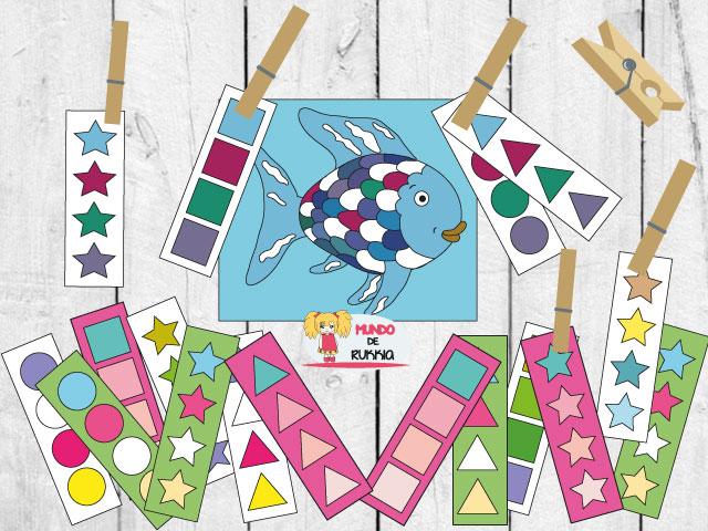 pez.arcoiris.cuento.juego
