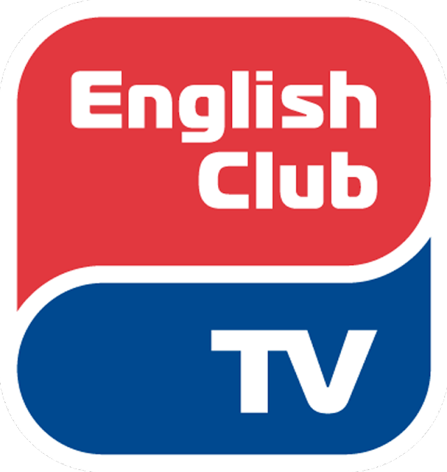 English Club TV - Badrsat Frequency