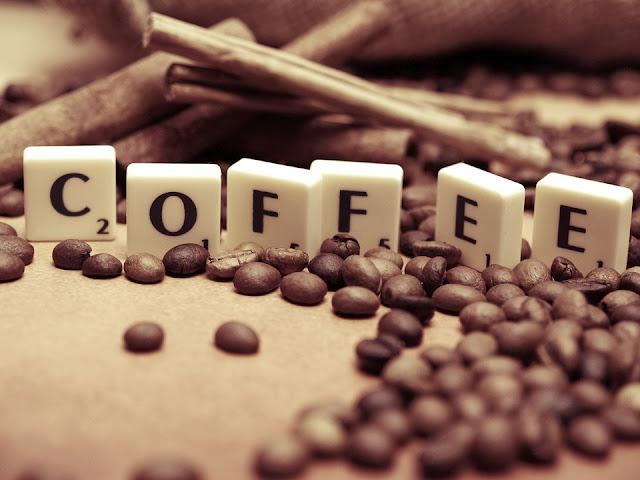Best benefits of drinking coffee, caffeine, coffee benefits