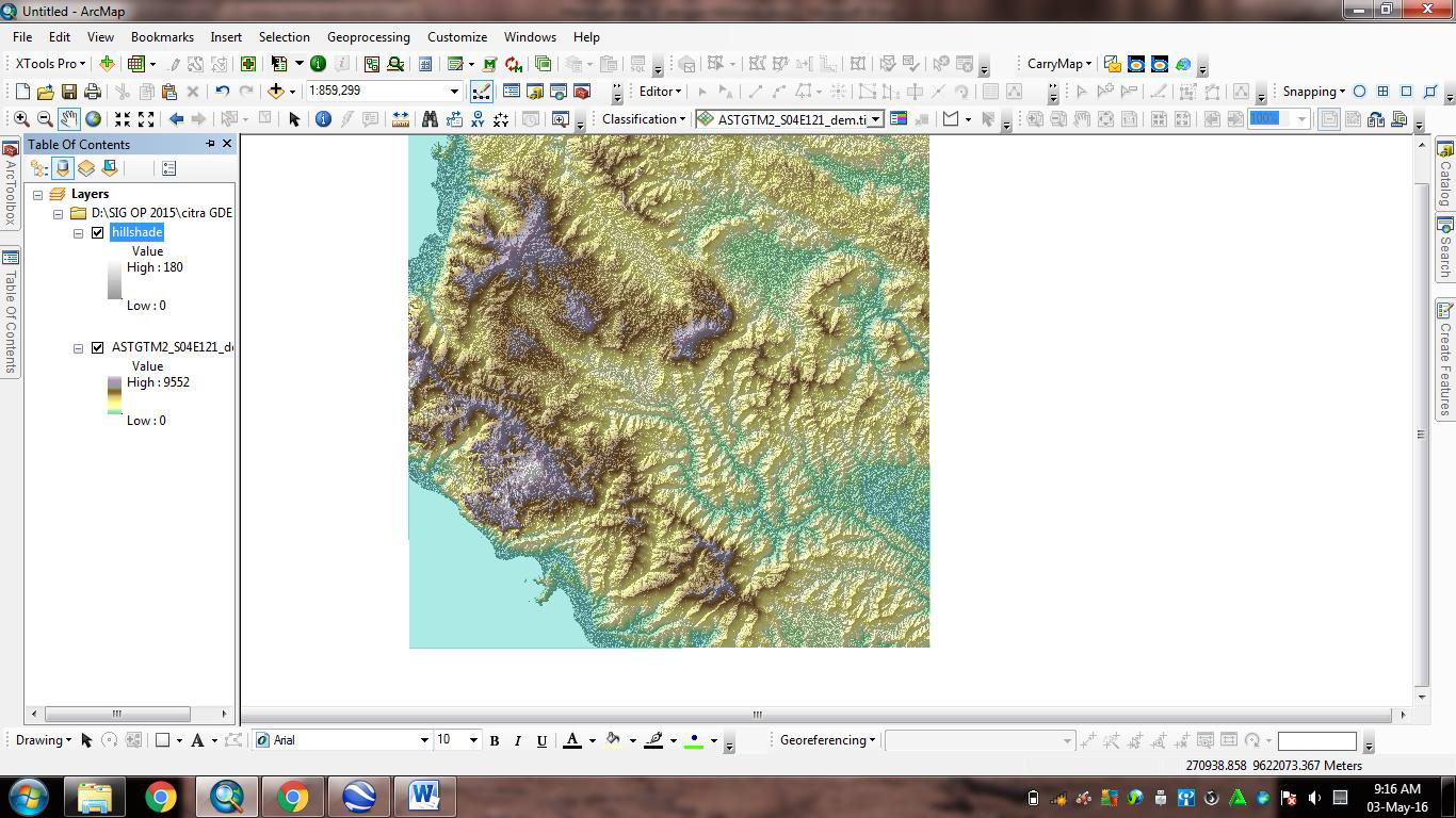 download cgpsmapper full
