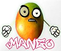 mango puzzle
