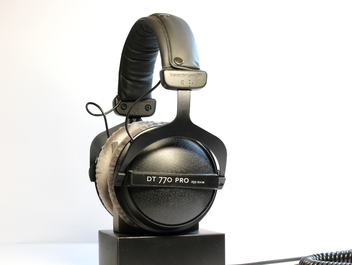 Büro-kommunikation An Plantronics Headset Hohe QualitäT Und Preiswert Headsets & Zubehör Angemessen 2 Ohrpolster 49 Mm Schaumstoff Passt Z.b