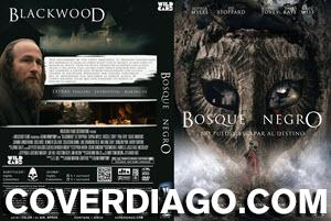 Blackwood - Bosque Negro v2