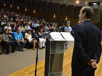 Unicef entrega selo Município Aprovado a 32 cidades da Paraíba. Apenas um do Vale do Piancó recebeu