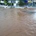 Trovoada deixa várias ruas do centro de Euclides da Cunha alagadas18 de fev de 2019 às 09:21 | em: Euclides da Cunha