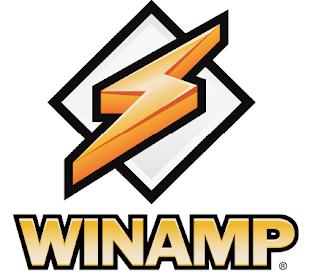 Winamp Free Download FileHippo Offline Installer