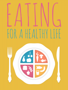 Eating For A Healthy Life Free Health Ebook