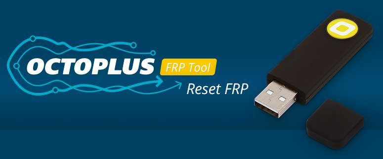 Octoplus FRP Tool v.1.2.0 Setup Download Free