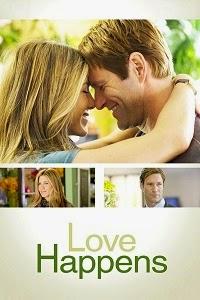 Watch Love Happens Online Free in HD