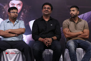 Bogan Movie Press Meet Stills  0009.jpg