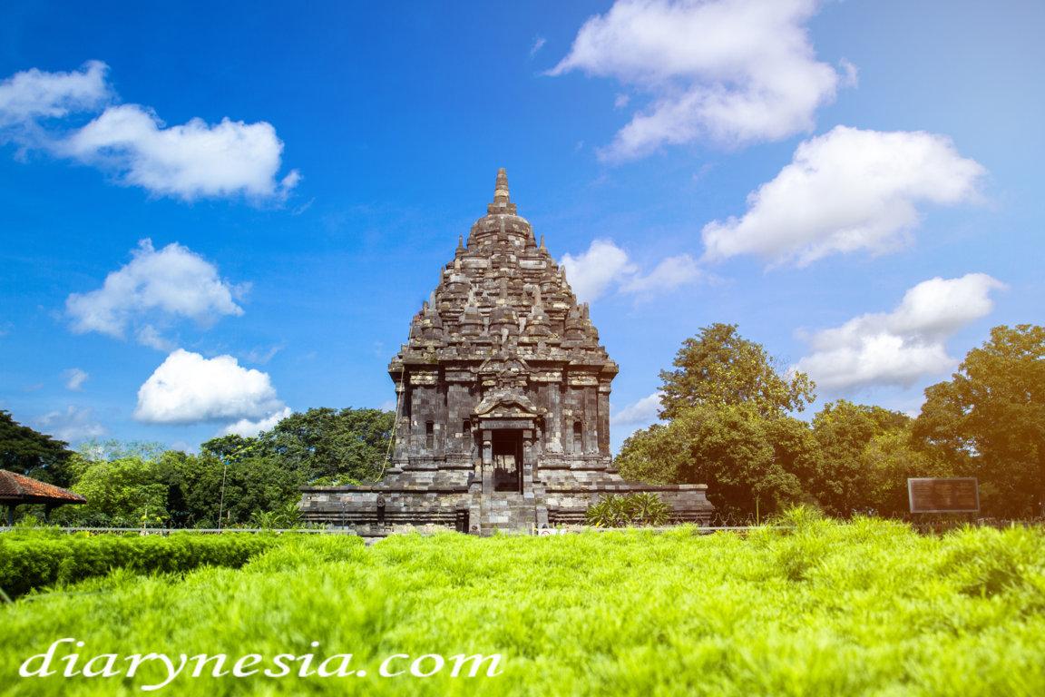 bubrah temple tourism, best tourist attractions in yogyakarta and klaten, yogyakarta tourism, diarynesia