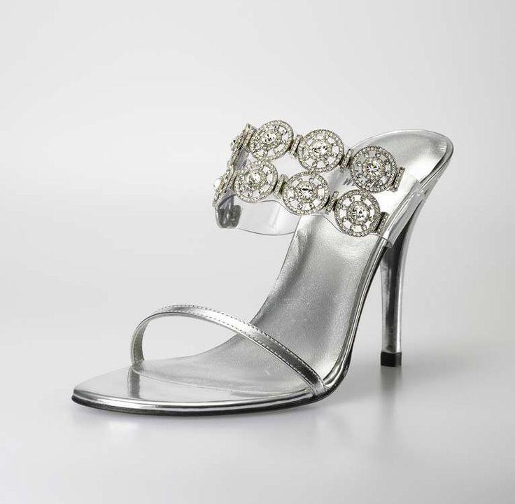 2a8a652492a 10  Diamond Dream Stilettos by Stuart Weitzman ( 500