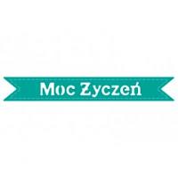 http://www.scrapkowo.pl/shop,moc-zyczen-pasek,717.html
