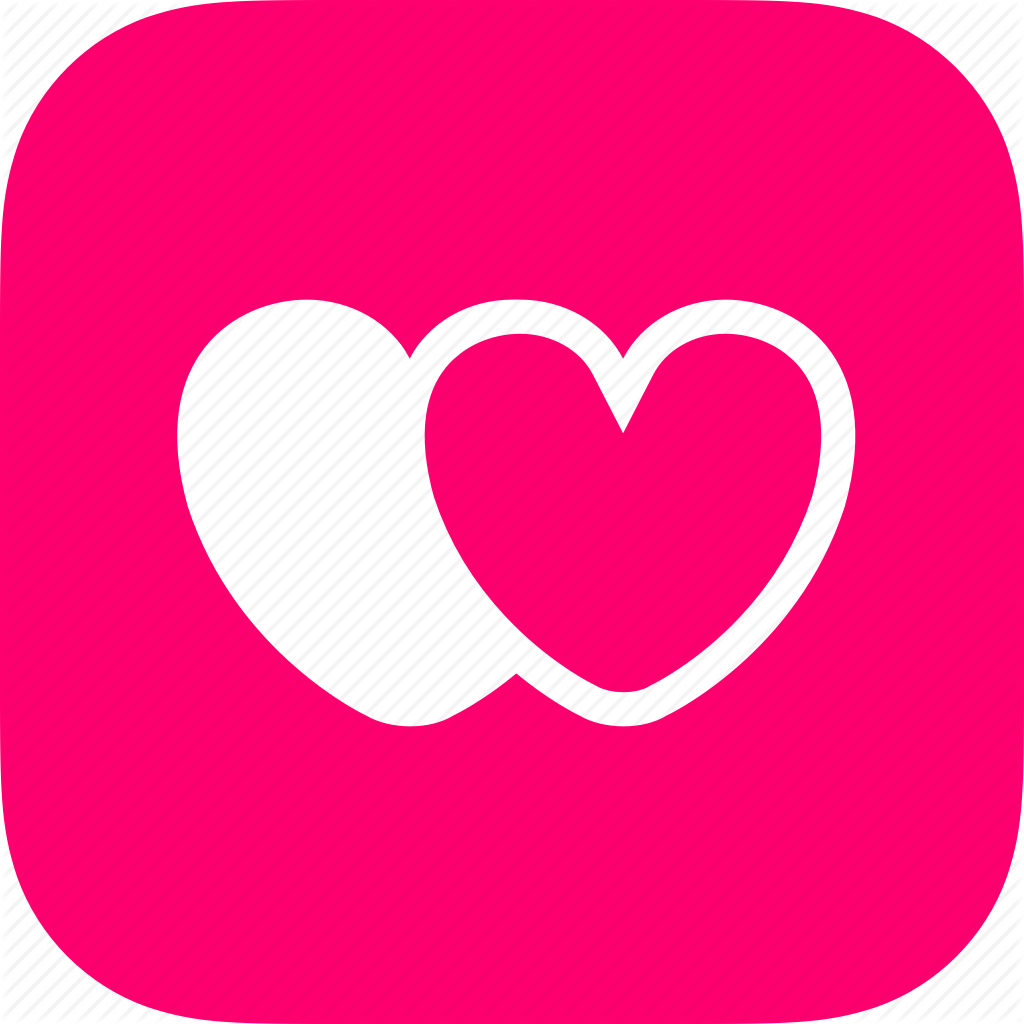 10 Best Dating Apps for Android & iOS - TechPanga