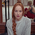 """Fique perturbado com o primeiro trailer de """"Suspiria"""", com Dakota Johnson e Tilda Swinton"""