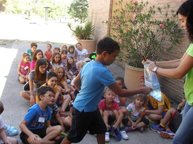 CLICA FOTOS DIVERNATURA MARTES 23-08-16