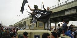 """Muçulmanos do Estado Islâmico querem o """"apocalipse"""", afirma especialista"""