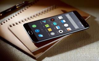 10 HP Android Memory RAM 2GB Harga 2Jutaan