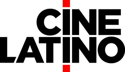 Cine Latino Canal 107