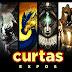 🎨 Expos CURTAS 46º | 5oct-5dic