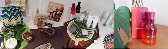 natura-brasil-cosmétiques-parfum