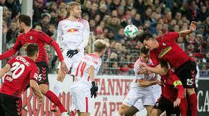 مشاهدة مباراة لايبزيج وفرايبورج بث مباشر بتاريخ 16 / مايو/ 2020 الدوري الالماني