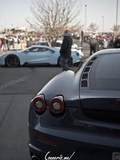 Ferrari_F430_New_Ford_GT