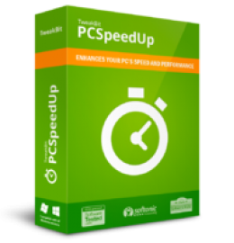 tweakbit pcspeedup crack