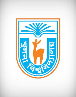 khulna university vector logo, khulna, university, vector, logo, college, institute, education