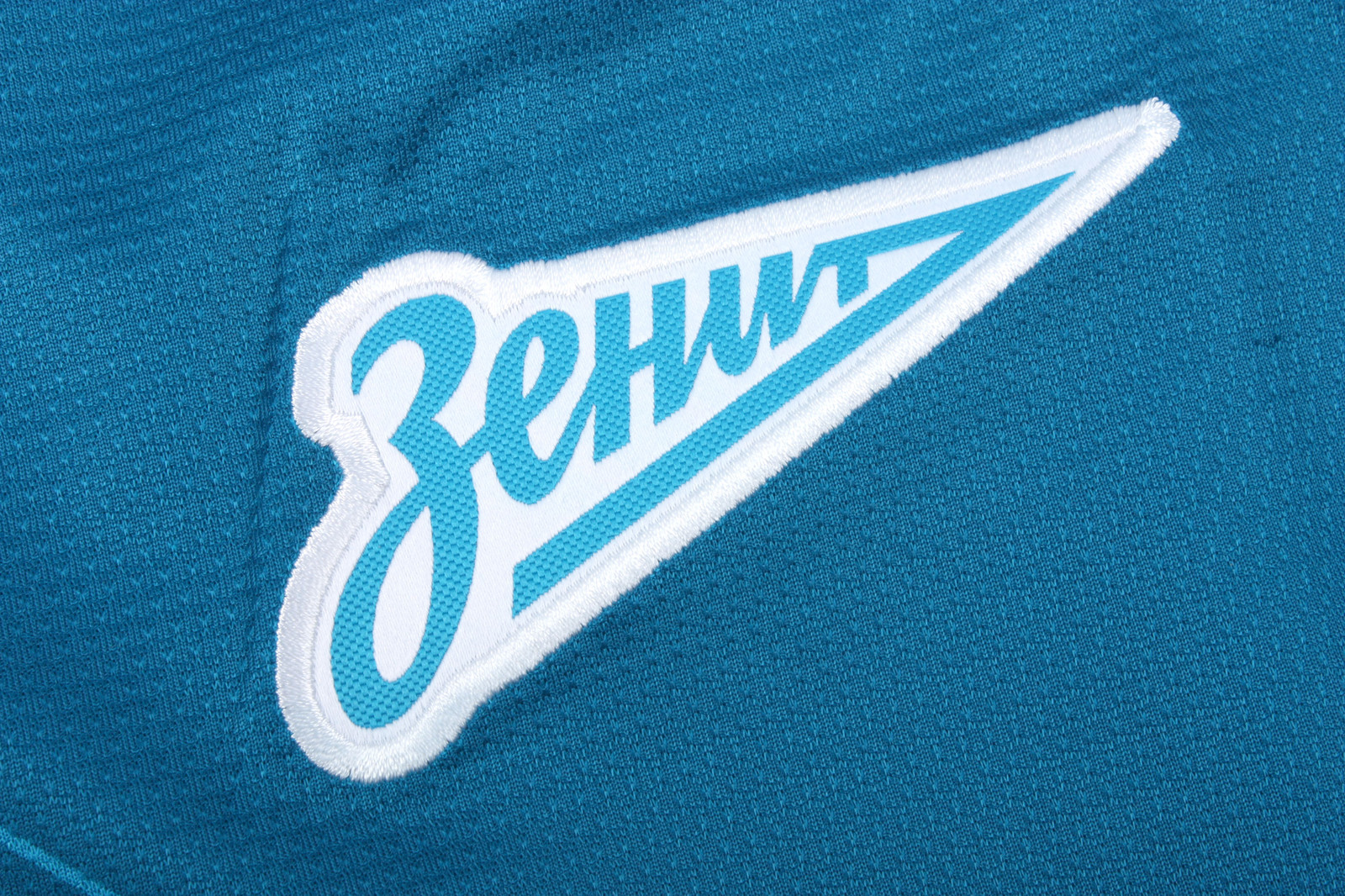Zenit: Zenit 13-14 (2013-14) Home And Away Kits Released