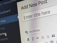 Blog Gado-Gado, Campuran, Atau Niche Blog?