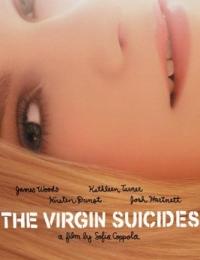 The Virgin Suicides   Bmovies