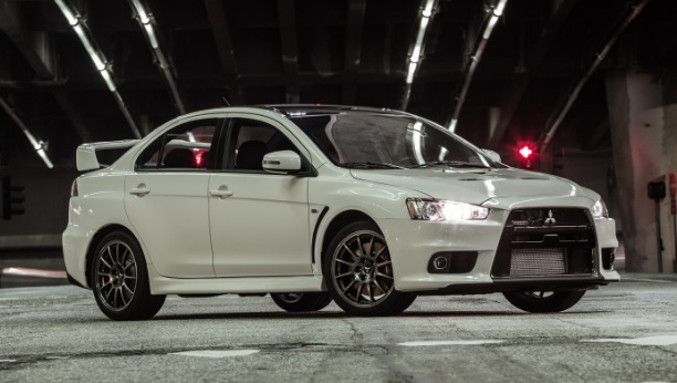 Mitsubishi Lancer 2018 Reviews, Change, Redesign Interior, Exterior, Engine Power, Price, Release Date