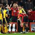 Opta Stats: Bournemouth v Arsenal